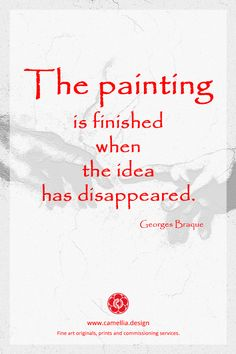 Inspiration from the artist Georges Braque … Source by acastroni aesthetic Believe In Yourself Quotes, Georges Braque, Artist Quotes, Political Art, Writing Art, Creativity Quotes, Me Quotes, Qoutes, Artist Life