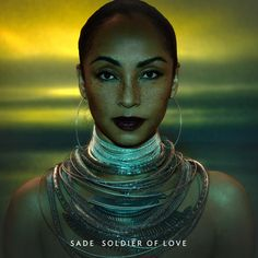 """The smooth sounds of the group Sade (led by vocalist Sade Adu) have been haunting the Billboard charts since their debut in 1984 with the single """"Hang On To Your Love."""" Description from gamaliaa.blogspot.com. I searched for this on bing.com/images"""