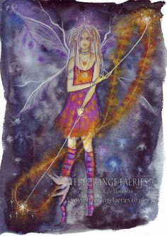 Fire Girl A4 Print/Faerie Print/Fairy Print/Faerie Art/Fairy Art/Watercolour Faerie/Fire Dance/Poi Dancing/Goth/Hippy/Art Print by Freerangefaeries on Etsy https://www.etsy.com/listing/219321301/fire-girl-a4-printfaerie-printfairy