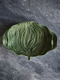 Poplar Green Drapes The Reebok Classic Leather •