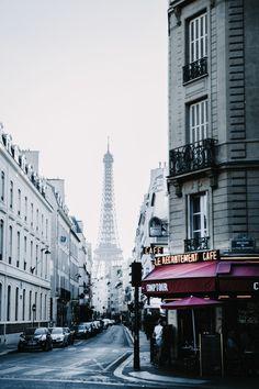 Killing Floor 2 Eiffel Tower In Background City Blocks Subway Map.22 Best Paris Images In 2019 Windows Destinations Fotografia