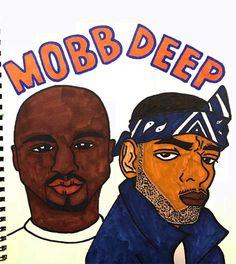 Mobb Deep, 90s Hip Hop, Fallout Vault, Shit Happens, Boys, Fictional Characters, Art, Singers, Baby Boys