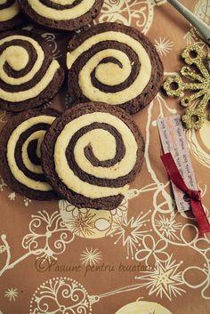 Retete de prajituri pentru Craciun-pasiune pentru bucatarie Cookies, Sweet, Desserts, Food, Pies, Crack Crackers, Candy, Tailgate Desserts, Deserts
