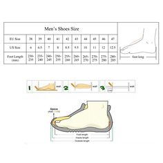 URBANFIND Men Slip-on Casual Shoes Black / White EU Size 39-44 Breathable Mesh Upper Man Comfortable Rubber Footwear   Read more at The Bargain Paradise : https://www.nboempire.com/products/urbanfind-men-slip-on-casual-shoes-black-white-eu-size-39-44-breathable-mesh-upper-man-comfortable-rubber-footwear/  Product Description ID:6059 Description…  Hot Sales ID:606095% OFFUS$ 45.98 /piece