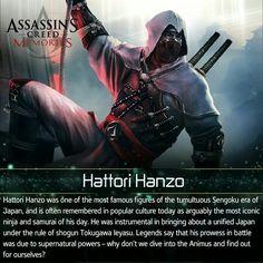 Memories Assassin's Creed History, Assasins Cred, Assassin's Creed Wallpaper, Assassins Creed Game, Fire Emblem Characters, Dragon Age, Dark Fantasy, Martial Arts, Skyrim