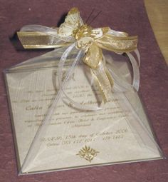 egyptian wedding invitations - group picture, image by tag ...