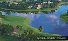 Searching for luxury homes for sale in Bonita Springs, Naples, or Estero? Naples, Luxury Homes, Searching, Golf Courses, Florida, Real Estate, The Florida, Real Estates, Luxury Houses