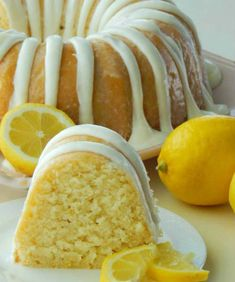 Lemon, Pound Cake, Recipe I got this recipe years ago from a local television show. I love the mild lemon flavor that this cake has. It isn't the over powering mouth puckering lemon flavor li… recipes Italian Lemon Pound Cake Lemon Desserts, Fun Desserts, Lemon Cakes, Italian Desserts, Lemon Bundt Cake, Italian Snacks, Italian Recipes, Homemade Desserts, Health Desserts