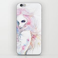 http://society6.com/product/weightless-qnt_phone-skin