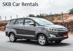 innova Crysta car rentals bangalore- Hire 7 seater Airport taxi 9036657799 - Other Asia, Other Asia - GigaZillion.com Classifieds Car Rental, Taxi