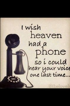 I miss you so much papa. I hate that I won't see you at my graduation or my wedding. I hate that my kids will never know you. I wish I could hear your voice one more time or see your face. I really miss you papa! Miss You Daddy, Miss You Mom, Miss U Papa, Rip Daddy, Rip Grandpa, Miss U My Love, Grandma And Grandpa, Be My Hero, Inspirational Quotes For Kids