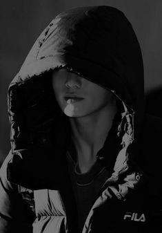 Jungkook Selca, Jungkook Fanart, Foto Jungkook, Foto Bts, Bts Taehyung, Jikook, Foto Rap Monster Bts, Bts Beautiful, Jungkook Aesthetic
