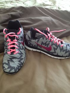Women's Nike Free 5.0+ Running Shoes #fashion shoes for #womens are cheapest at shoes2015.com