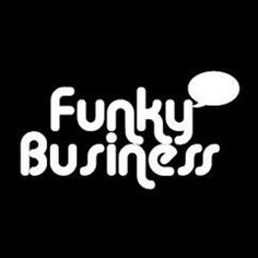 Funky Business 20-05-2016 by Trade-Radio.fm