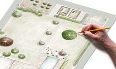 Zaprojektujemy Twój ogród !  Sprawdź sam -> www.green-land.com.pl !