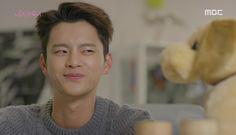 Shopping King Louis: Episode 11 » Dramabeans Korean drama recaps