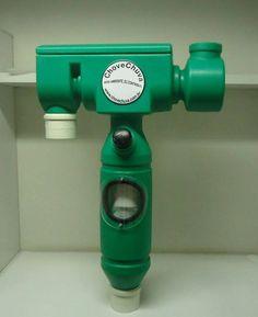 Empresa brasileira comercializa filtro para captação de água da chuva.