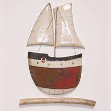 Goodwin-Jones Ceramics