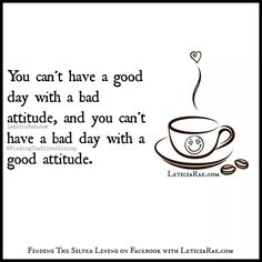 Sending positivity your way ♡