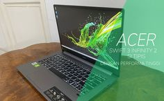 Swift 3, Acer, Gadget, Wi Fi, Infinity, Laptop, Electronics, Teepees, Infinite