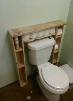 Best Bathroom Remodel Paint Toilets 21+ Ideas #bathroom