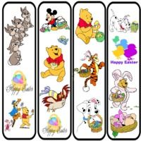 1000 images about easter printables on pinterest easter - Libero stampabile roba pasqua stampabile ...