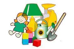 Autismus Arbeitsmaterial: Figur und Grund: Bilder