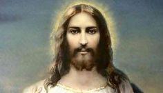 من قلبي إلى قلبك ربّي – من أجمل وأعذب الصلوات صلّيها بإيمان واختبر مفعولها العظيم!