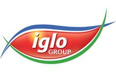 Le Groupe Iglo s'engage pour la durabilité des espèces marines  www.santecool.net