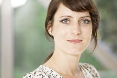 Interview mit Katrin Meder | Projektmanagement Kerber Verlag