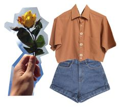 """for the girl // the fratellis"" by sydnij25 ❤ liked on Polyvore"