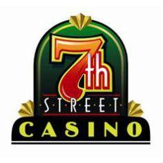 7th Street Casino