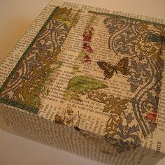 http://www.folksy.com/items/1974729-Decoupaged-Butterfly-Box?shop=yes