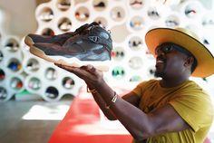 http://SneakersCartel.com Here's How Anthony Hamilton Was Able to Get His Own Exclusive Air Jordan Collection #sneakers #shoes #kicks #jordan #lebron #nba #nike #adidas #reebok #airjordan #sneakerhead #fashion #sneakerscartel http://www.sneakerscartel.com/heres-how-anthony-hamilton-was-able-to-get-his-own-exclusive-air-jordan-collection/