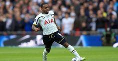 Banh 88 Trang Tổng Hợp Nhận Định & Soi Kèo Nhà Cái - Banh88.info(www.banh88.info)- Trang tổng hợp Điểm Tin Bóng Đá đầy đủ hàng đầu VN Theo tờ Independent Tottenham muốn thu về ít nhất 54 triệu bảng từ việc bán Danny Rose trong mùa Hè này. Trước đó Tottenham cũng đã bán Kyle Walker cho Man City với mức giá như trên.Với số tiền mà Tottenham yêu cầu cả Man Utd và Chelsea 2 đội muốn chiêu mộ hậu vệ người Anh sẽ phải suy nghĩ rất kỹ. Tài năng của Rose là đã được khẳng định song việc cầu thủ này…