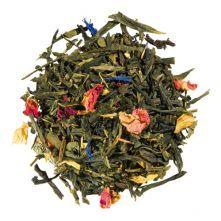 Ronnefeldt Tee - Morgentau - one of the teas we stock