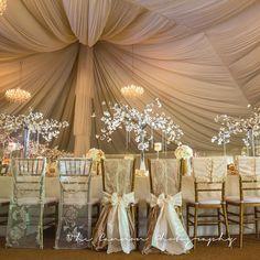 BEAUTIFUL WEDDING MARQUEE - Google Search