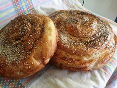 Bagel, Breads, Food, Bread Rolls, Essen, Bread, Meals, Braided Pigtails, Buns