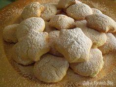 Biscotti senza zucchero uova latte e lievito – Latte di Mandorla blog Copyright © All Rights Reserved Ricette cucina facili e veloci senza lattosio