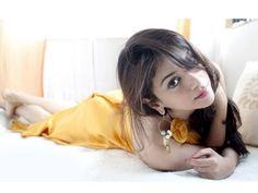 Sexy Aditi Rao Hydari Bags Murder 3 - Bollywood Hot