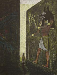 Grade: Ancient History and Mythology; Ancient Egypt Animals, Ancient Egypt Art, Ancient History, 5th Grade Geography, Chalkboard Drawings, Arts Ed, Fifth Grade, 5th Grades, Ancient Civilizations