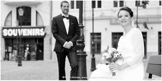 sedinta foto nunta centrul vechi bucuresti16 Suit Jacket, Breast, Suits, Jackets, Dresses, Fashion, Down Jackets, Vestidos, Moda