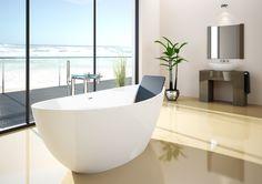 [ Hoesch Badewannen Badewanne Namur ]   Best Free Home Design Idea U0026  Inspiration