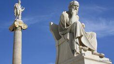 SOKRATOV TEST PROTIV OGOVARANJA: Evo kako je drevni mudrac riješio ovaj problem