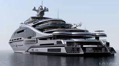 Super Yacht luxury safes, luxury lifestyle, highend lifestyle, exclusivedesign, billionaire, luxury yatch, for more images : www.luxurysafes.me