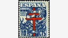 The Cross of Lorraine stamps - Pesquisa Google