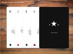 Transformer Playing Cards- Beautiful, intuitive, and intelligent card deck