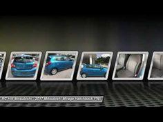 2017 Mitsubishi Mirage DeLand Daytona Orlando N8405