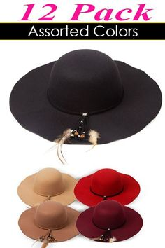 538b20077eb HT 3122 Fashion Floppy Hat. Fashion Lanes · Wholesale Hats