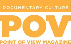True or False – Point of View Magazine
